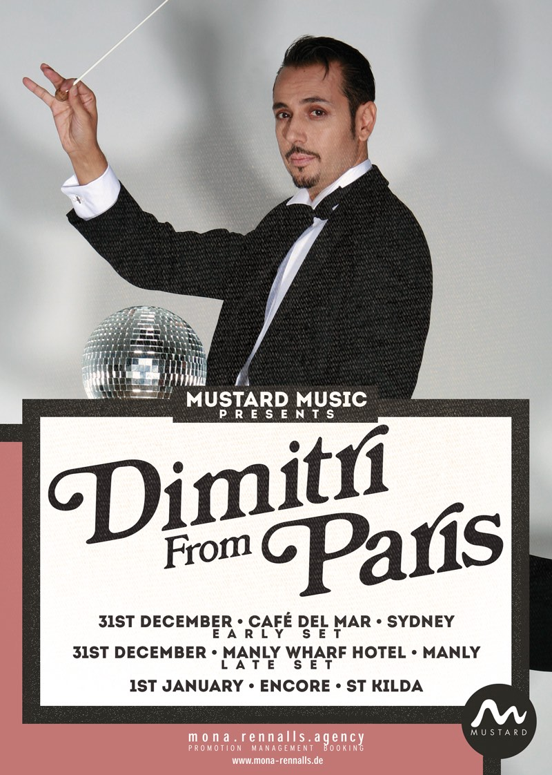 Dimitri-From-Paris---TR small