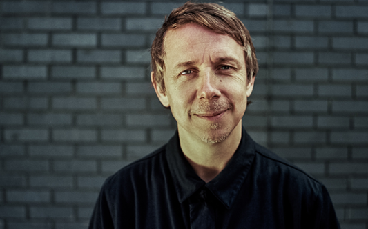 Gilles-Peterson-about