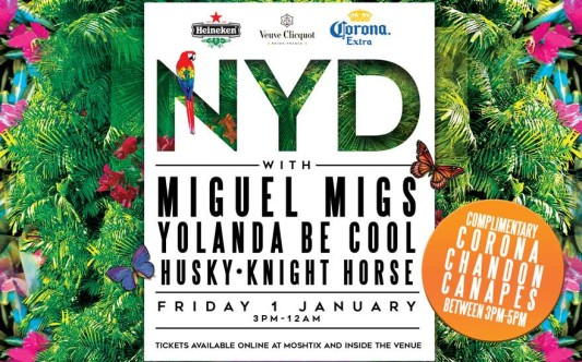 NYD---TILE copy