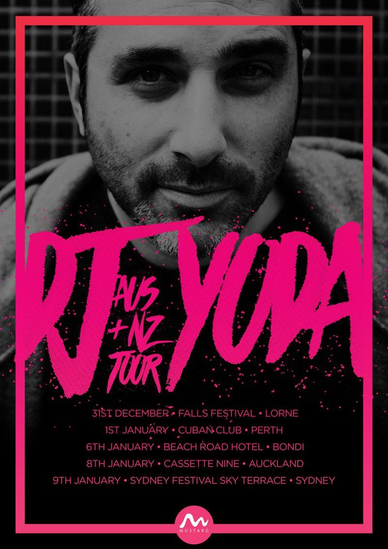 DJ-Yoda-TR copy