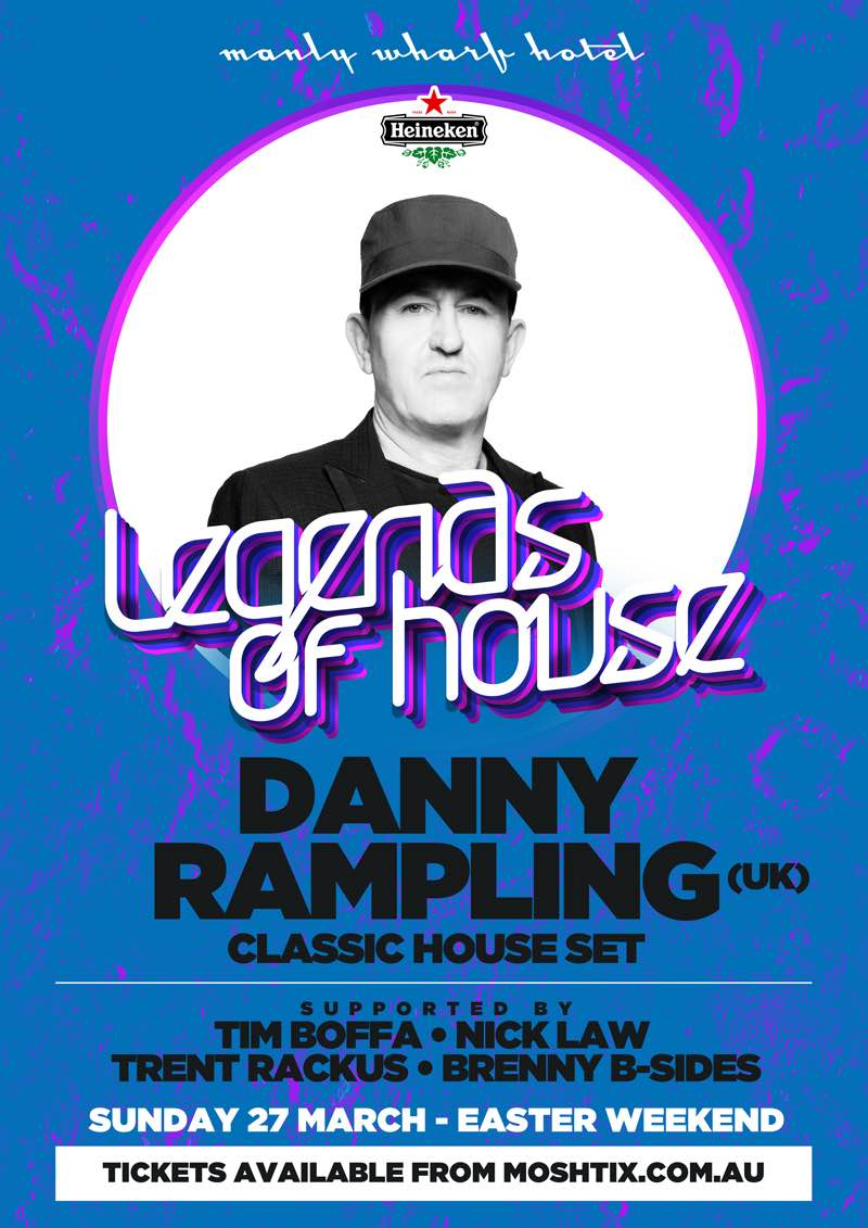 Legends-Of-House---Danny-WebFlyer copy
