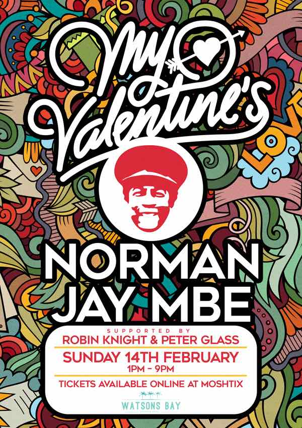 My-Valentines-ft-Norman-Jay copy