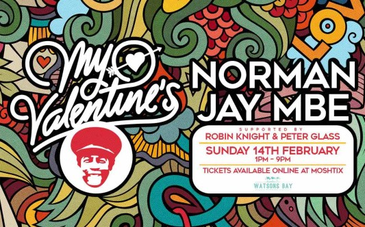 My-Valentines-ft-Norman-Jay_WebTile copy
