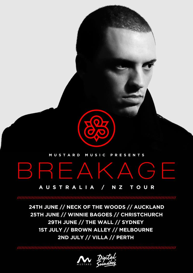 Breakage-TR copy