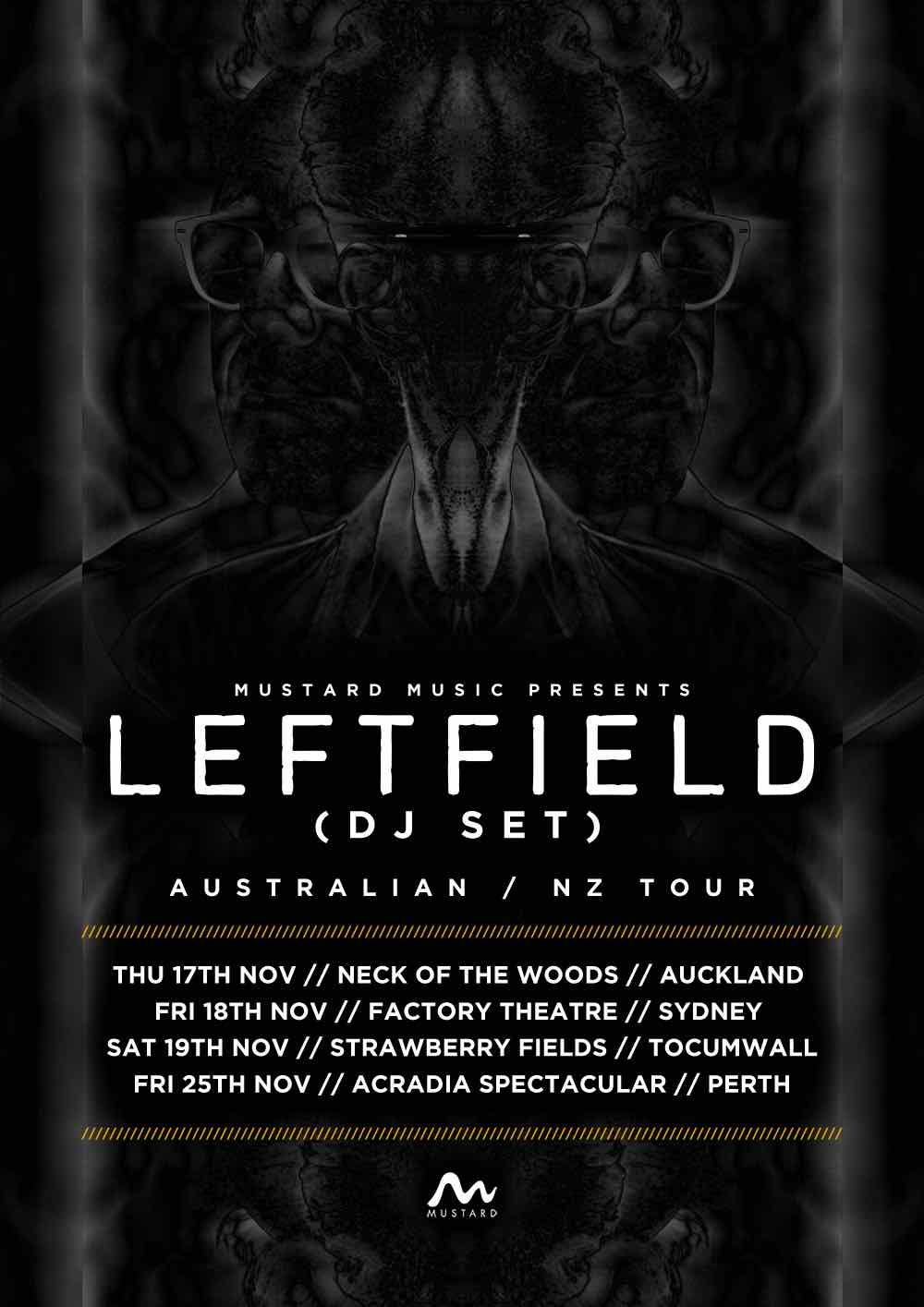 Leftfield-TR---web copy