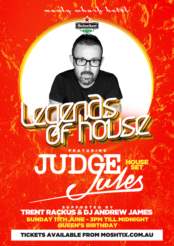LOH-Judge-Jules---WEbflyer