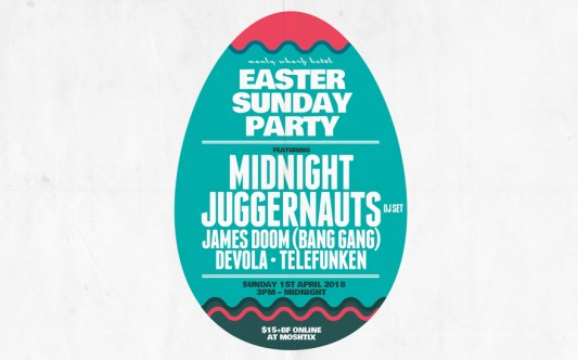 EasterSunday_MidnightJuggsDJs_880
