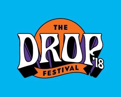 The Drop 2