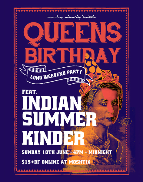 MWH_QueensBirthday2018_472